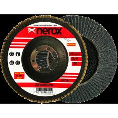 115x22 Gr-80 DISCO DE...