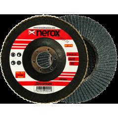 125x22 Gr-60 DISCO DE...