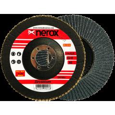 125x22 Gr-80 DISCO DE...