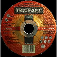 125x2.5  DISCO DE CORTE  (...