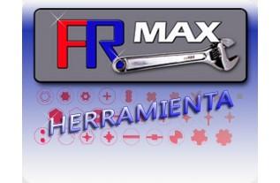 MARIA DEL PILAR REDONDO MORENO ( FRMAX )
